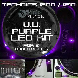 led-kits-purple