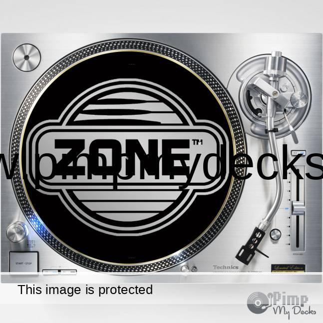 zone-s