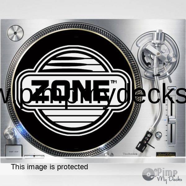 zone-w