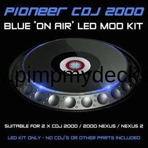 small_2000-platter