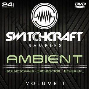 small_ambient-1