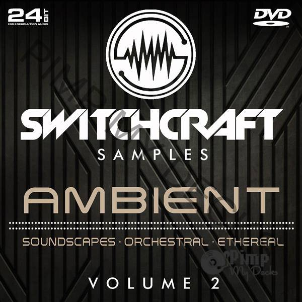 small_ambient-2