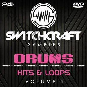 small_drums-vol-1
