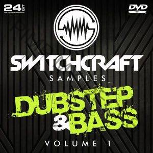 small_dubstep-vol-1