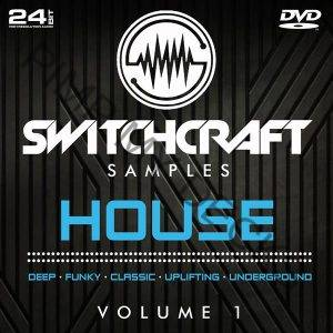small_house-vol-1