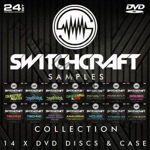 small_switchcraft-collection