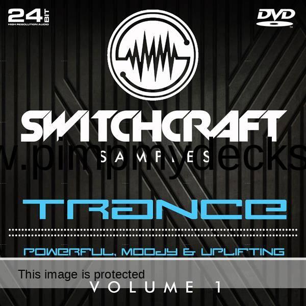 small_trance-vol-1