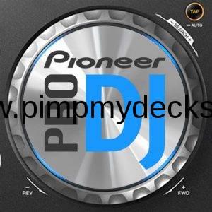 xdj-r1-pro