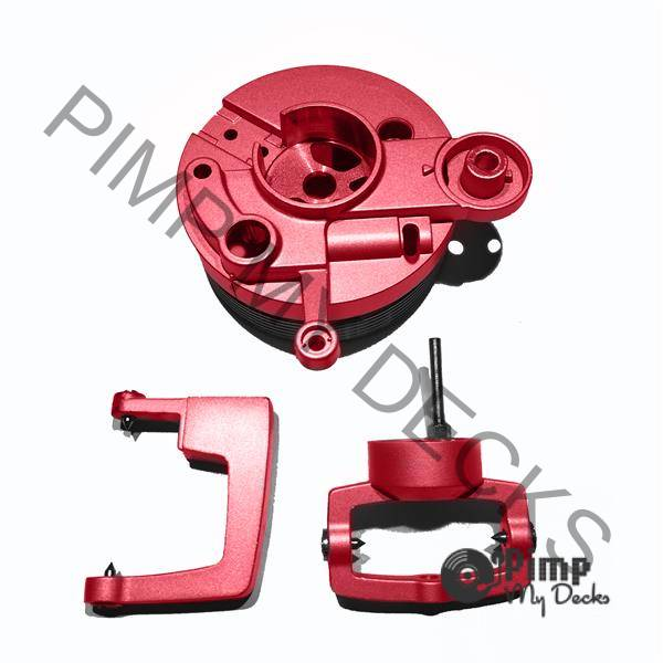 small_tonearm-red