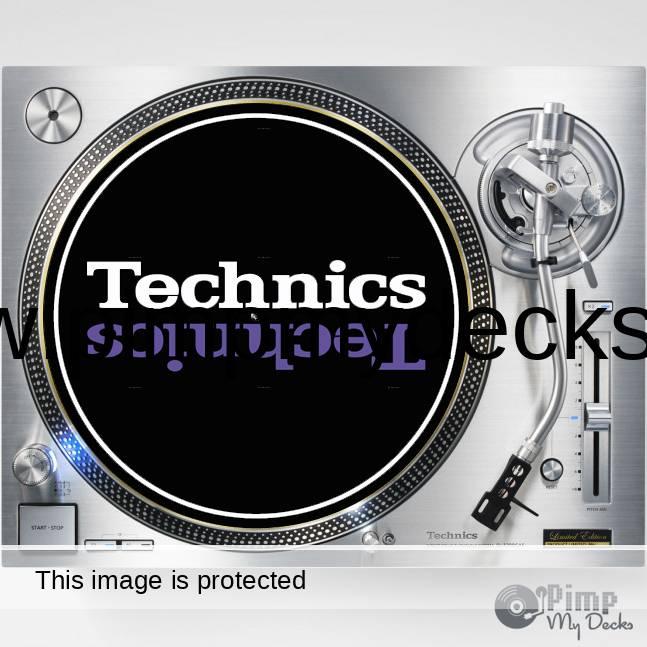 tech-wp
