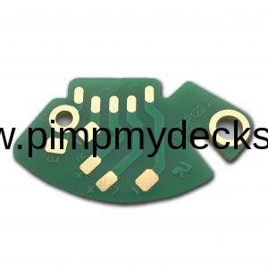 Technics Phono PCB