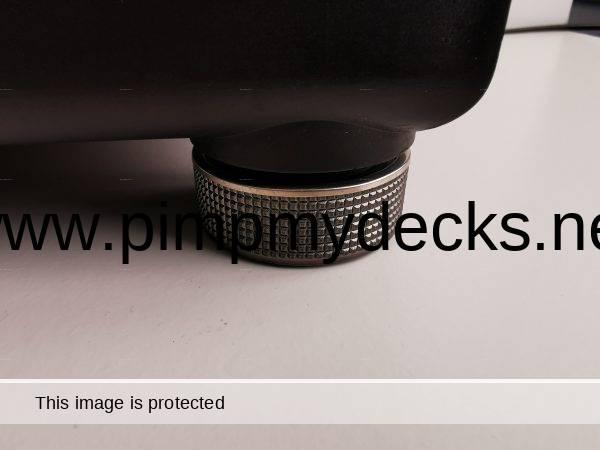 technics sl1200mk4 4