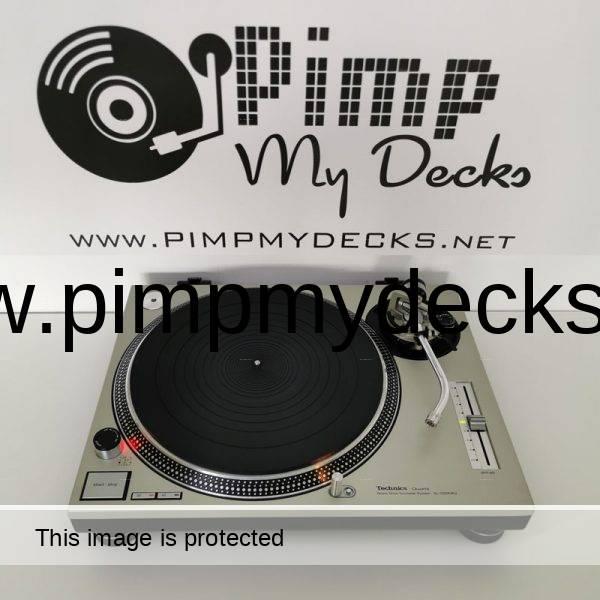 technics-1200-mk2-original